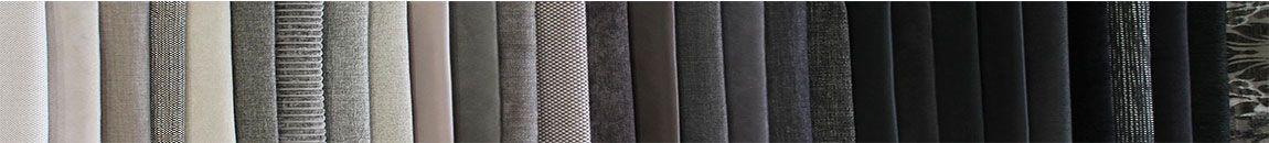 tapicerias gris