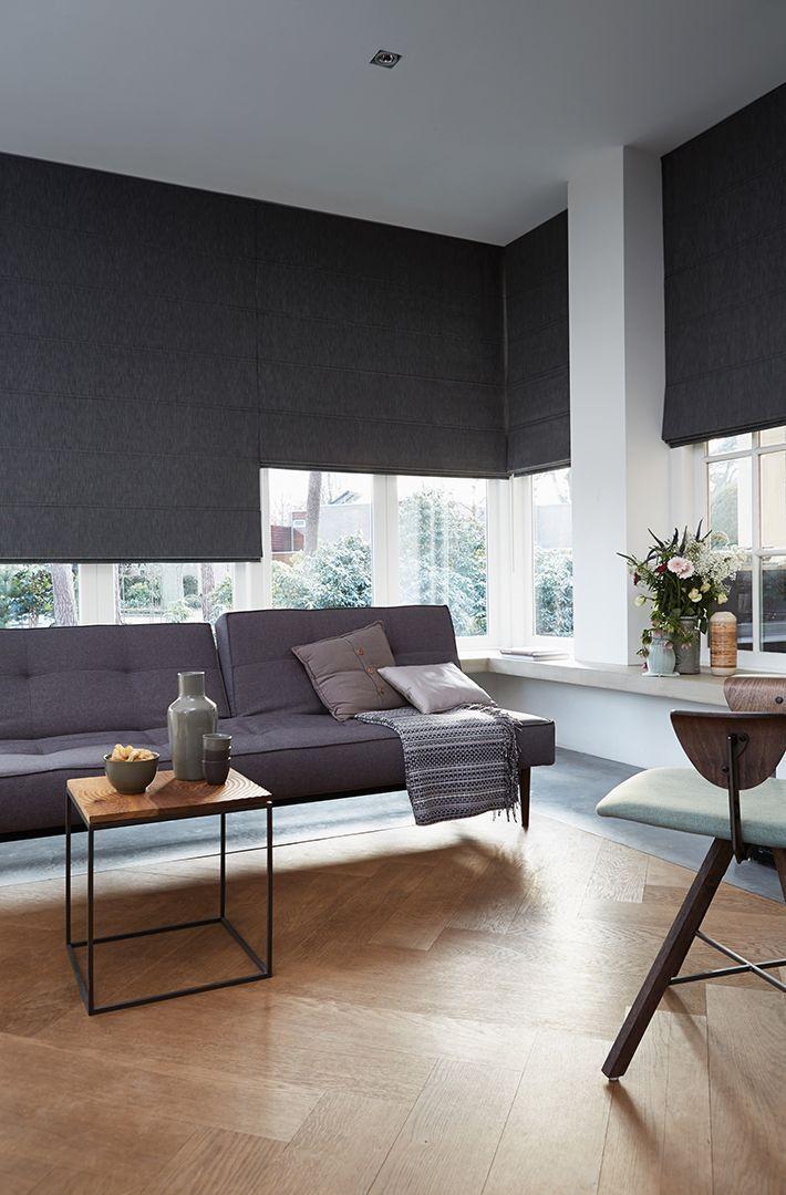 Estores plegables cortinas factory colors - Aki estores plegables ...