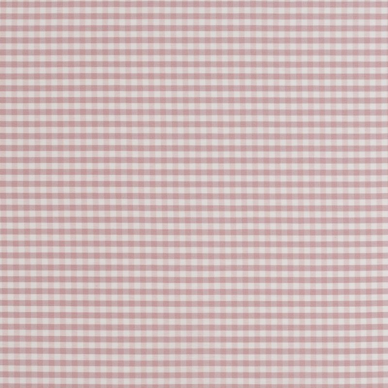 Estampado Laurel rosa 3