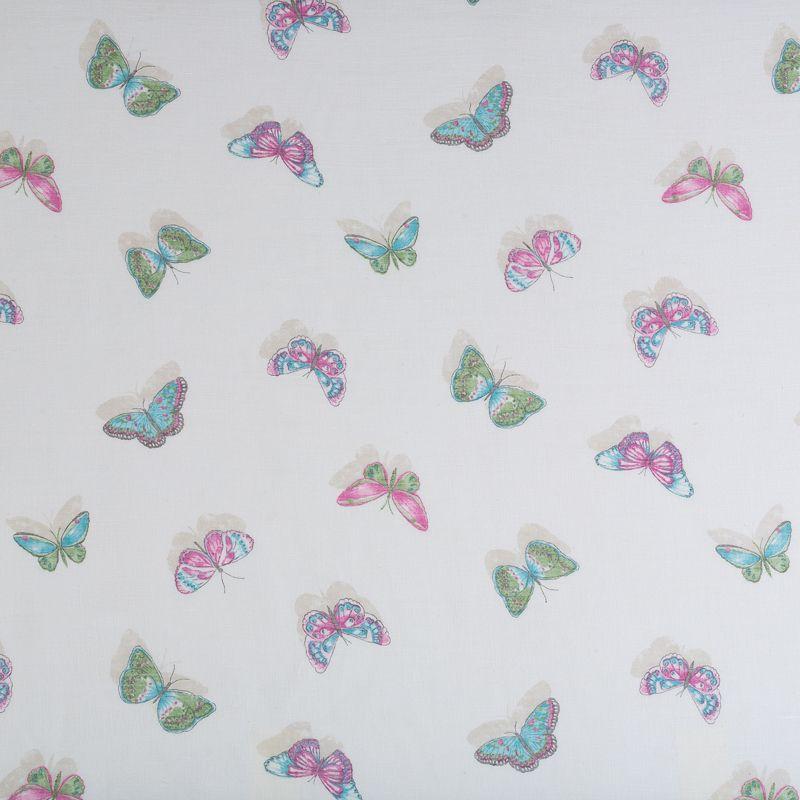 Visillo Mariposa 10