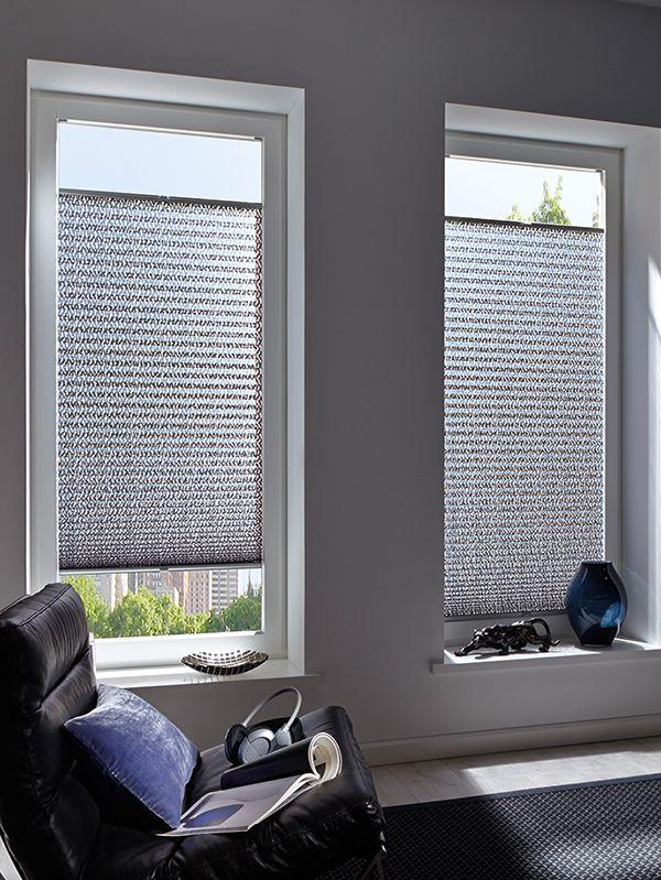 cortina-plisada-ventana