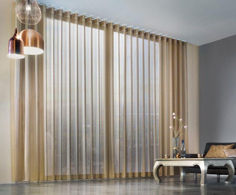 cortinas a medida en tiendas factory colors malaga