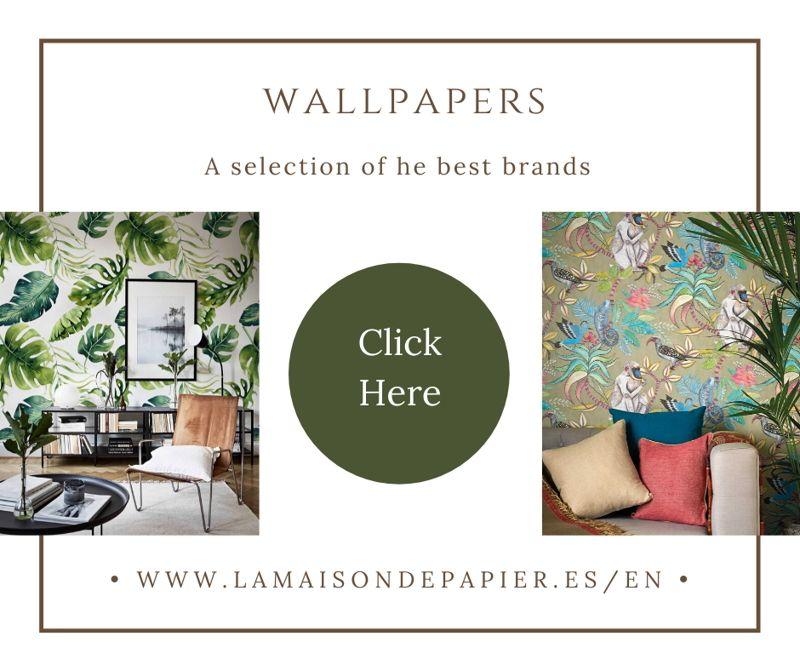 wallpaper la maison de papier malaga